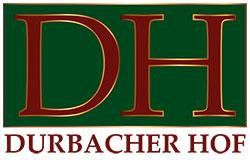 Durbacher Hof Logo